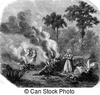 Land clearing Clip Art and Stock Illustrations. 2,785 Land.
