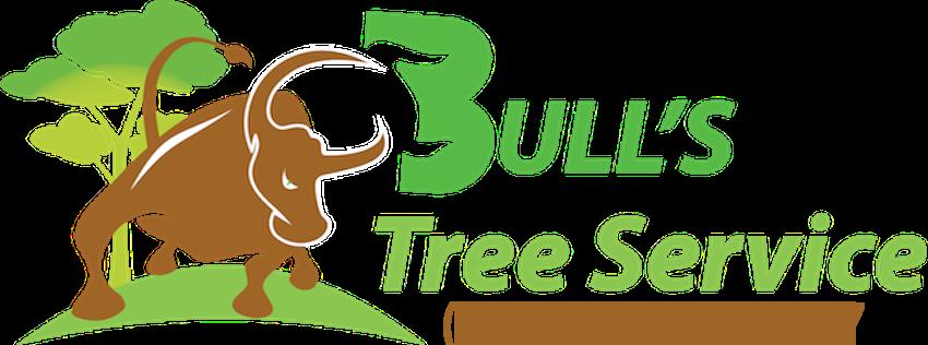 Bull's Tree Service.