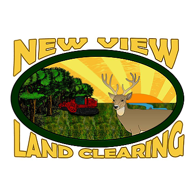New View Land Clearing.