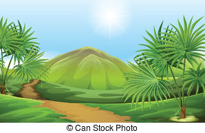 Land Clip Art and Stock Illustrations. 285,203 Land EPS.