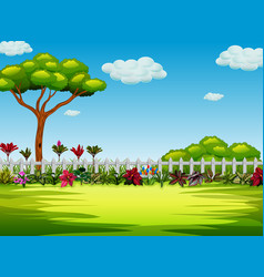 Land Clipart Vector Images (over 1,300).