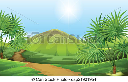 Land Clip Art and Stock Illustrations. 130,952 Land EPS.