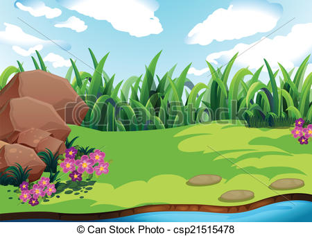 Land Clip Art and Stock Illustrations. 134,650 Land EPS.