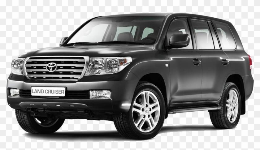 Toyota Png Image, Free Car Image.