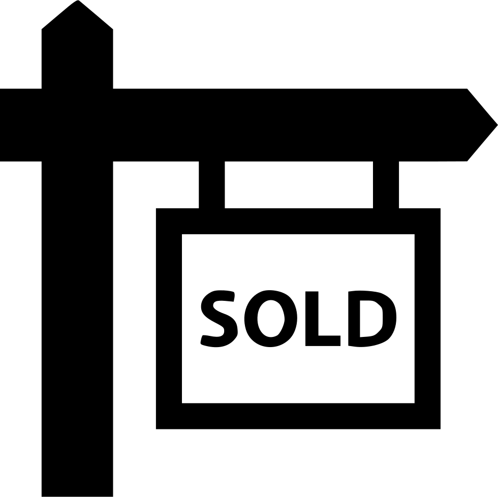 Land clipart sale icon, Land sale icon Transparent FREE for.