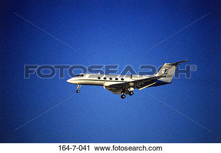 Stock Photography of Outside, Flight, Aerial, Transportation, Land.