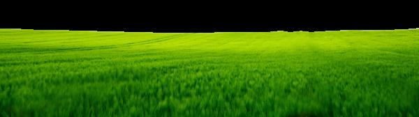 Land Png Images Transparent PNG Vector, Clipart, PSD.