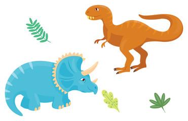 Bilder und Videos suchen: brontosaurus.