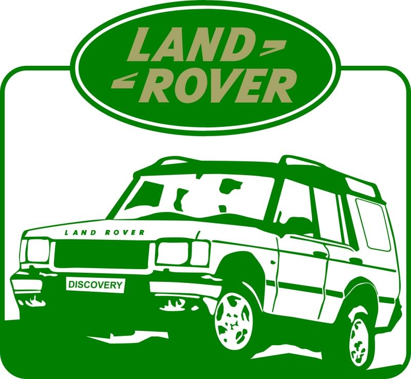 Clipart land rover.