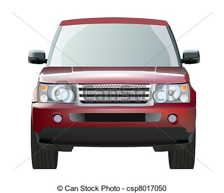 Land rover Clip Art and Stock Illustrations. 39 Land rover EPS.