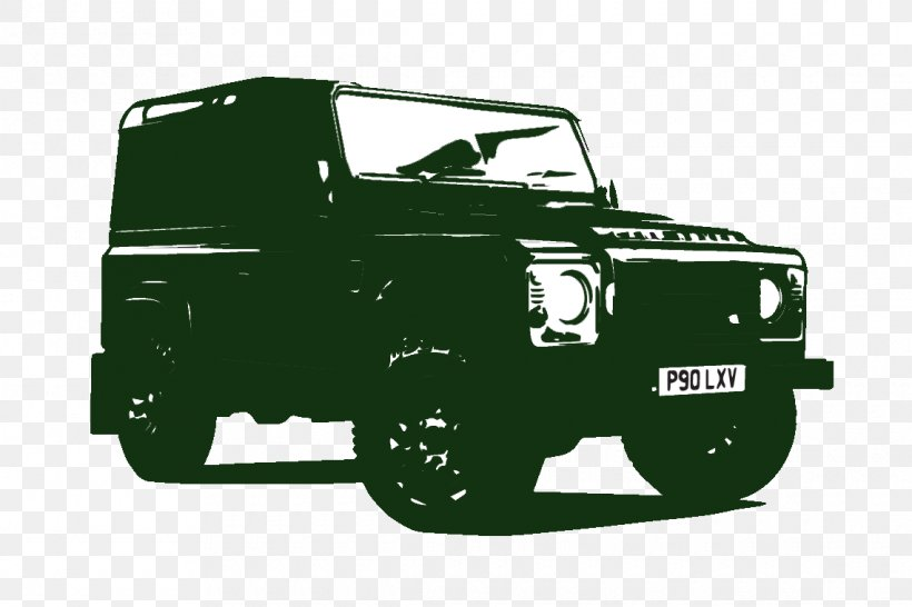 Land Rover Defender Land Rover DC100 Range Rover Evoque Car.