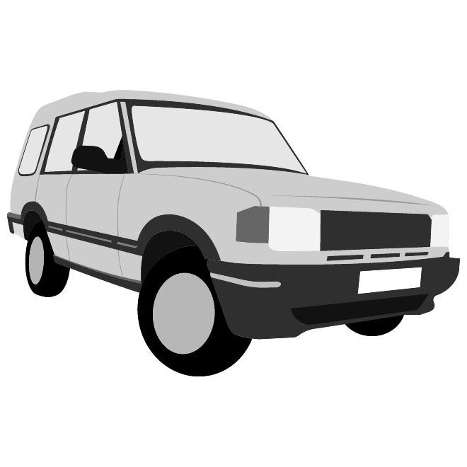 Free Range Rover Cliparts, Download Free Clip Art, Free Clip.