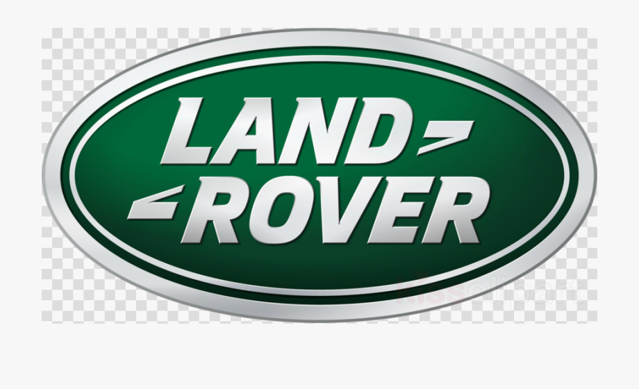 Land Rover Car Logo , Transparent Cartoon, Free Cliparts.