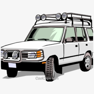 Land Rover Discovery Png , Transparent Cartoon, Free.
