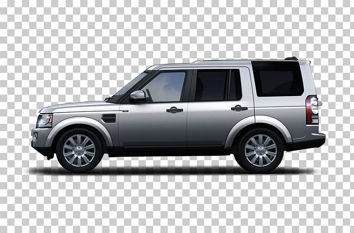 2018 Land Rover Range Rover Car Sport utility vehicle Range.