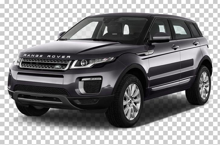 Range Rover Evoque Land Rover Discovery Car Sport Utility.