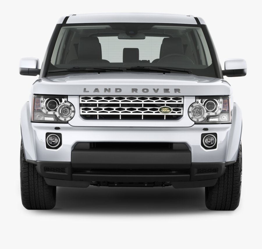 Land Rover Discovery 4 Png , Free Transparent Clipart.