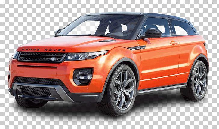 Range Rover Evoque Land Rover Discovery Sport Car Sport.