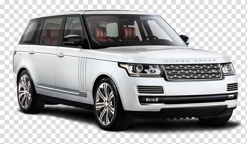 2014 Land Rover Range Rover Sport 2018 Land Rover Range.