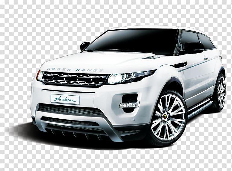 Land Rover Range Rover Evoque 2015 Land Rover Range Rover.