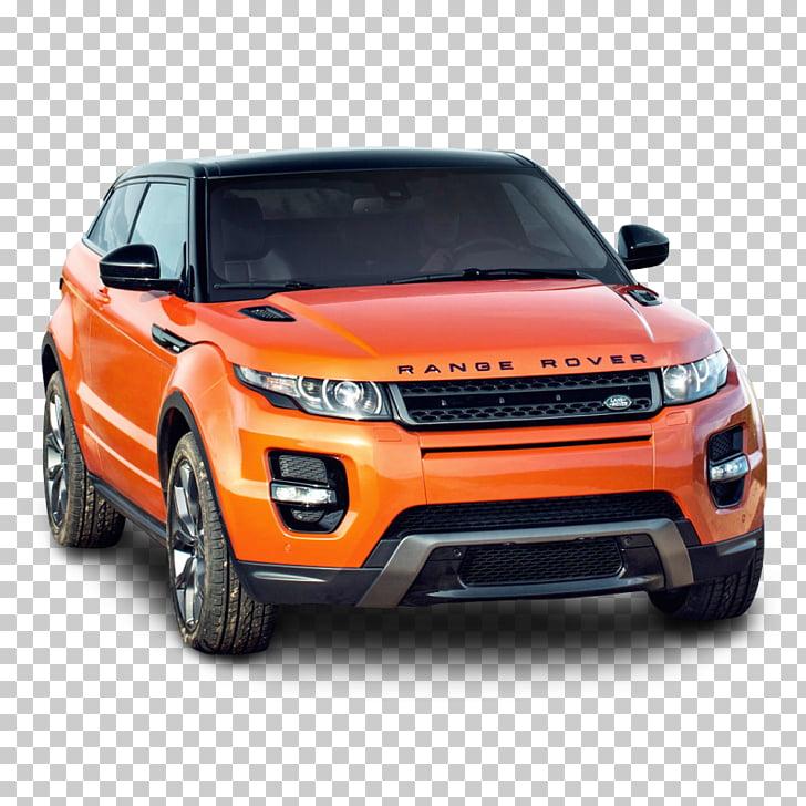 Range Rover Sport Land Rover Car Range Rover Evoque Rover.