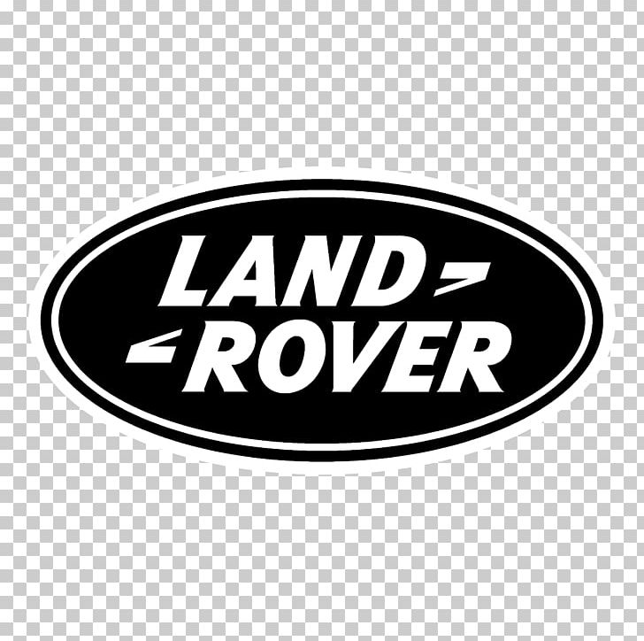 Land Rover Barbecue Logo Saporito Coffee Product PNG.