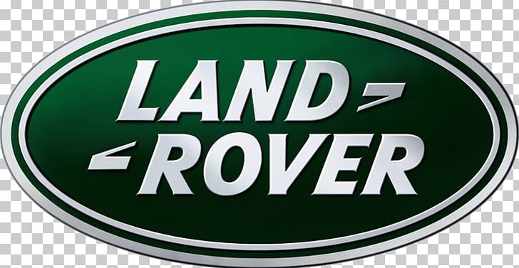 2014 Land Rover Range Rover Sport Rover Company Logo Car PNG.