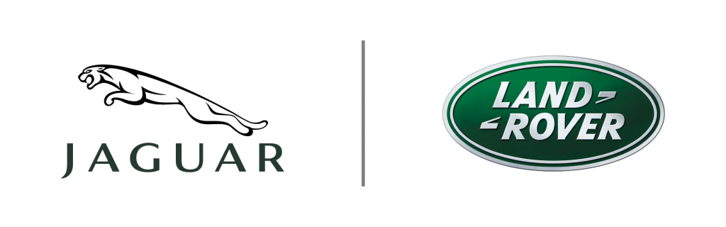Land Rover Png Logo.