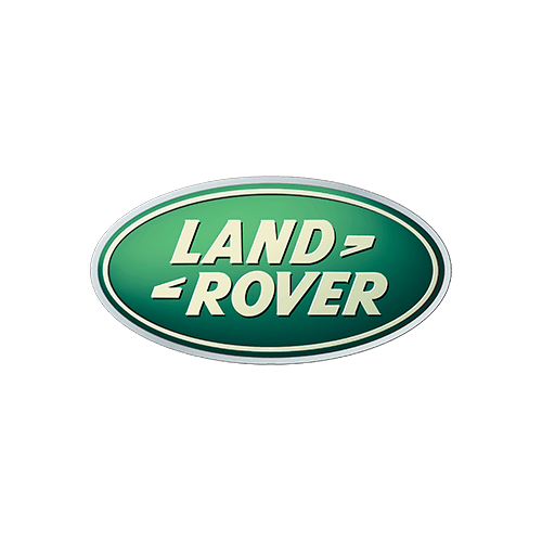 Download Land Rover Logo PNG Image for Free.