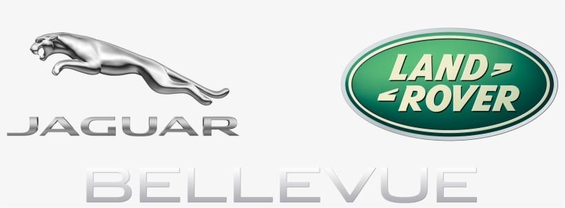 Jaguar Land Rover Logo Png.