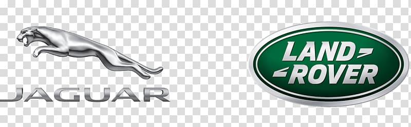 Jaguar Land Rover Jaguar Cars Jaguar XK, Range Rover logo.