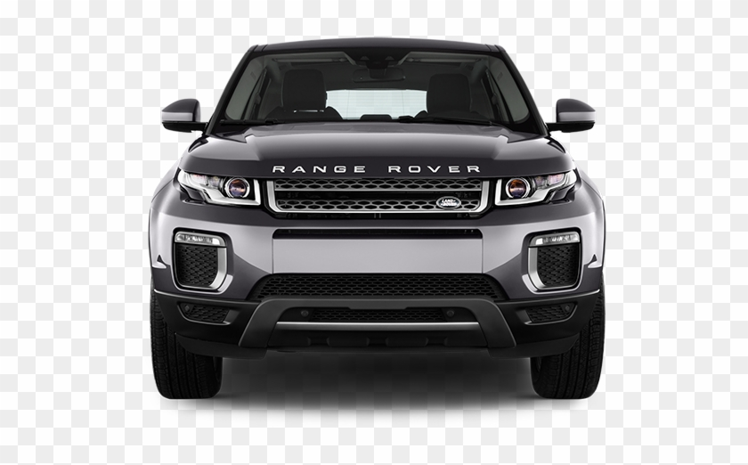 Land Rover Png Photo.
