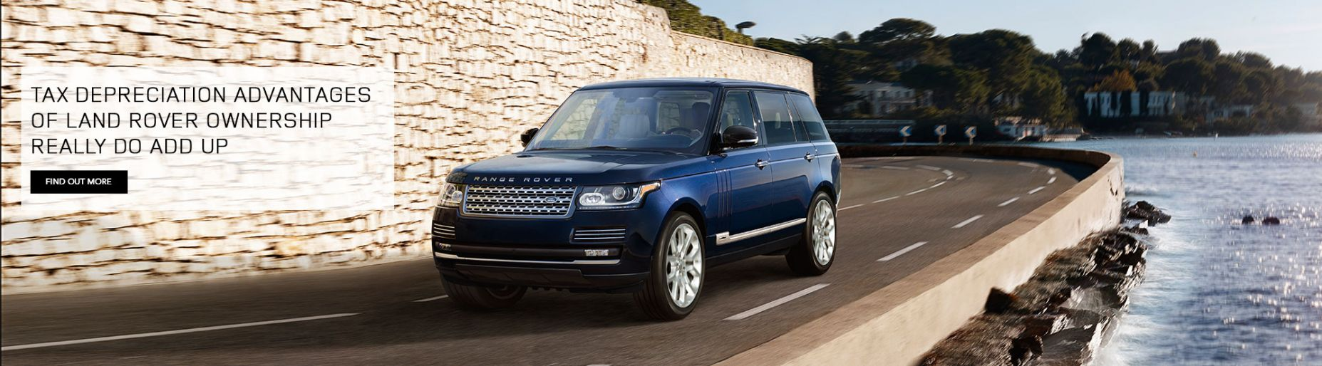 Lovely Portland Land Rover for your Vehicle Decorating Ideas With.