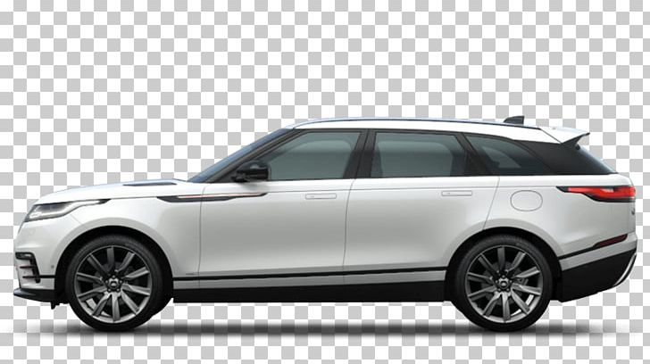 Range Rover Velar Land Rover Car Sport Utility Vehicle Škoda.