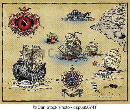 Land sailing Vector Clip Art Illustrations. 302 Land sailing.