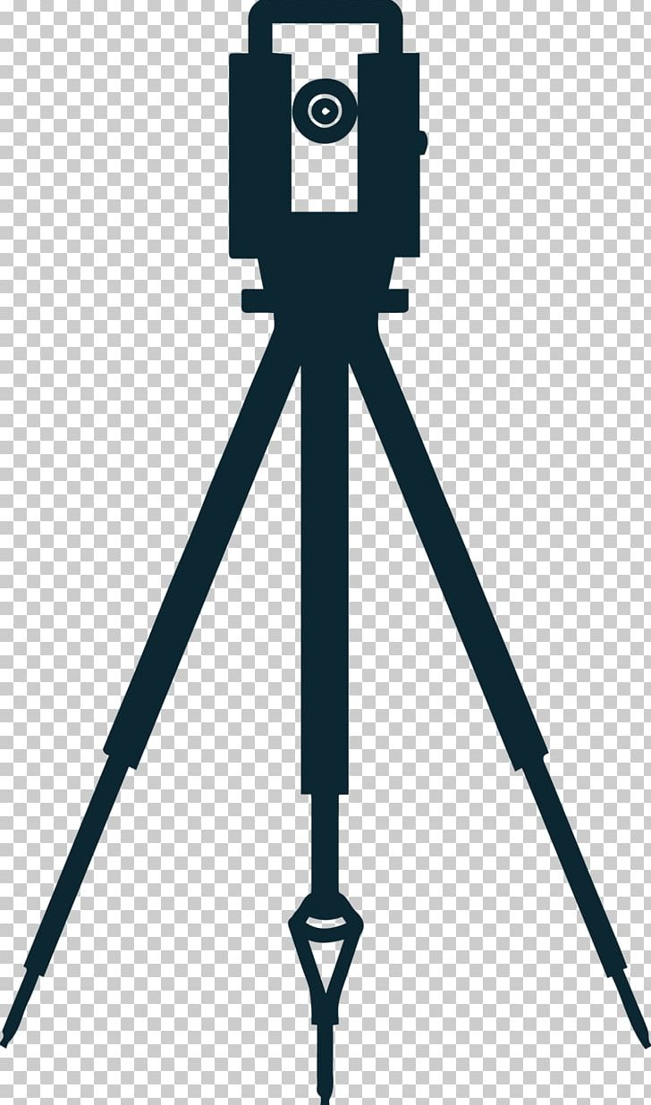 Land Surveyor Business Real Property Boundary PNG, Clipart.