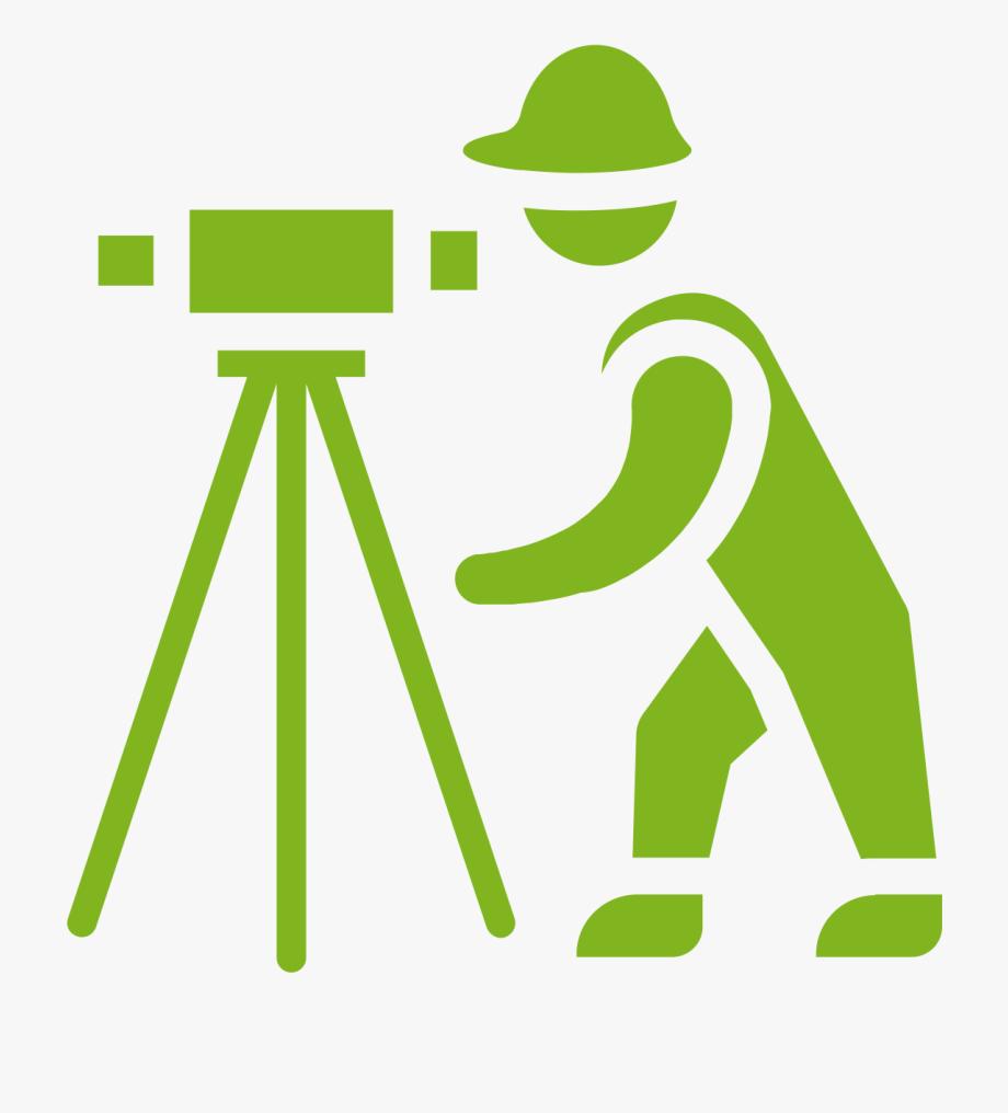 Portfolio Survey Gis Surveyors Inc Land Surveying.