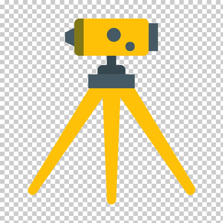 Land surveyor Civil Engineering Computer Icons, others PNG.
