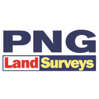 Land Surveys PNG.