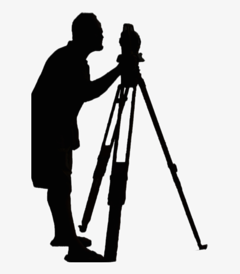 Land Surveying Services.