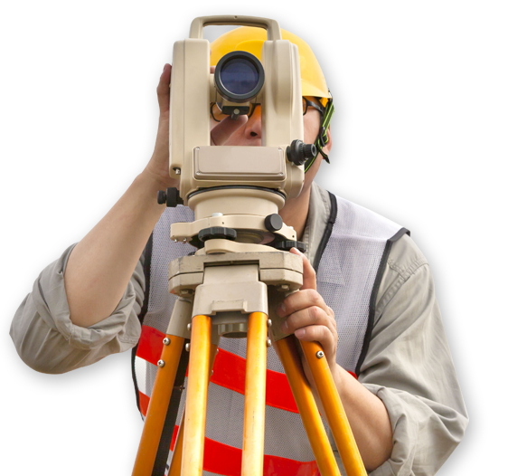 Land Surveyors Hyderabad India.
