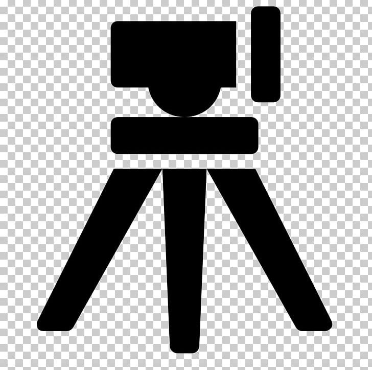Land Surveyor Computer Icons Quantity Surveyor PNG, Clipart.
