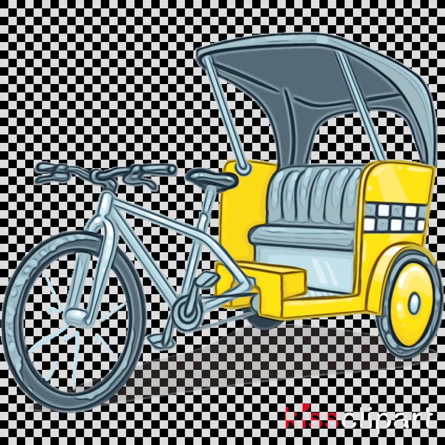 land vehicle vehicle motor vehicle mode of transport.