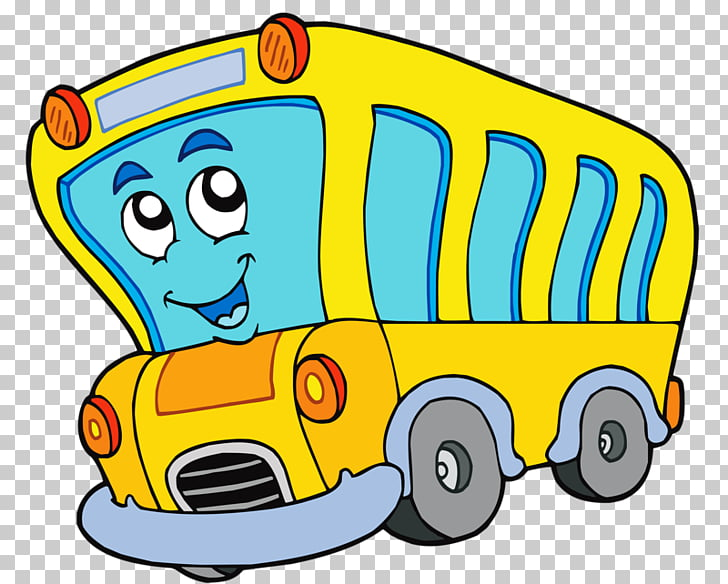 Car Land transport , Small train PNG clipart.