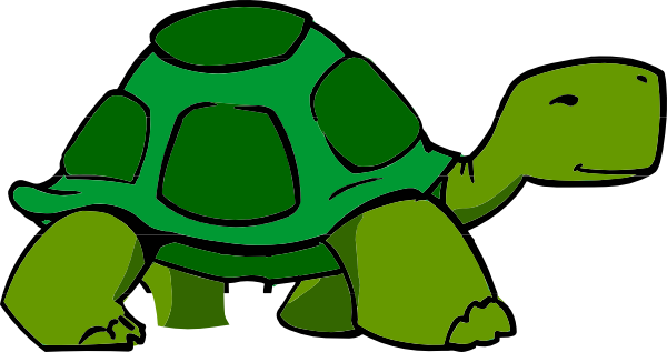 Showing post & media for Fertile turtle cartoon.