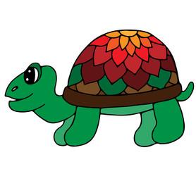 Search photos tortoise.
