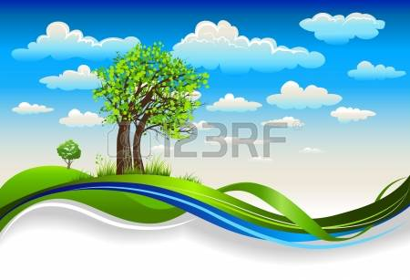 0 Land Art Stock Vector Illustration And Royalty Free Land Art Clipart.