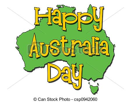 Land down under Clip Art and Stock Illustrations. 60 Land down.