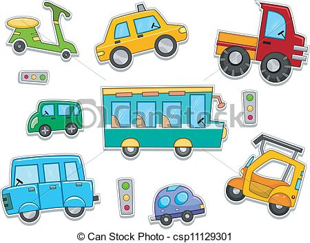 Land vehicle Clip Art and Stock Illustrations. 8,681 Land vehicle.