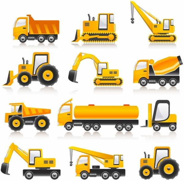 Land vehicle free vector download (1,050 Free vector) for.